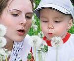 Advantages of Single Parent Families