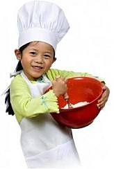 How to Cook (with Your Kid) the Best Fill-in-the-Blank Ever