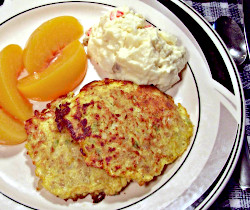 Image of Crab Cakes