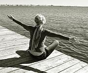 Breathe and Relax & The Power of Meditation