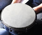 Music Education For Children