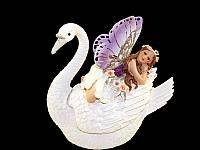 Play a Fairy Tale Chain Game