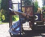 What is your favorite playground activity?