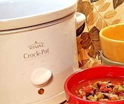 10 tips for using your crockpot