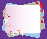 write a greeting card