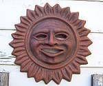 Power From The Sun - Free Solar Energy