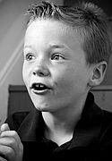 Six Communication Skills Every Child Should Know