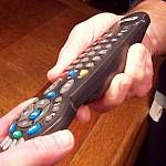 I Want The Remote