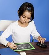 Your Child's Math Skills: An Investment That Always Pays Off