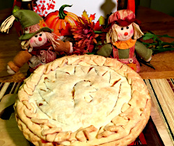 Image of Turkey Pot Pie