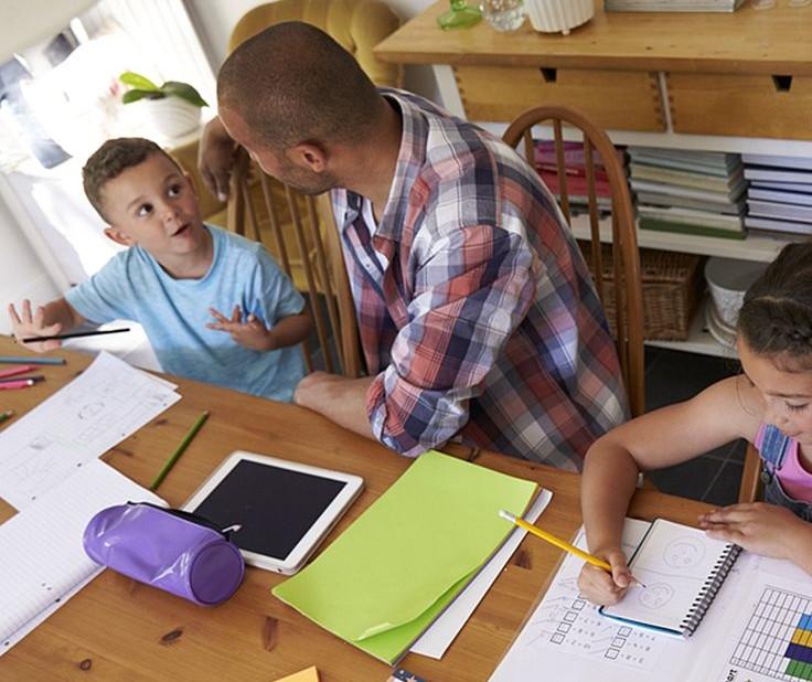speak essay questions about macbeth's ambition