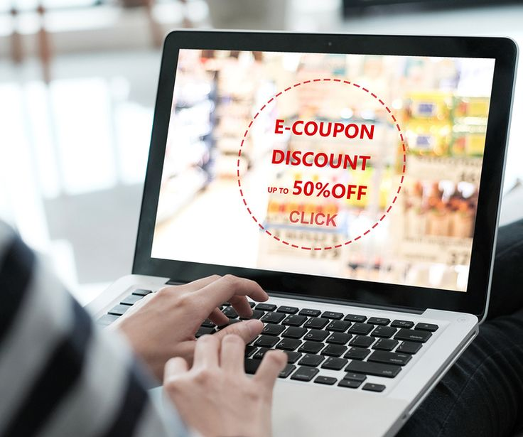 Organizing your coupons is a good method on how you can make best use of your grocery shopping budget.