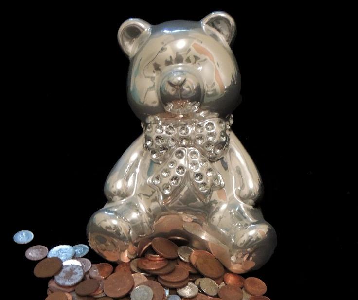 6 Fun Ways to Teach Children About Money