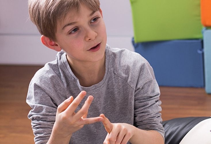 Six Communication Skills Every Child Should Know