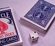 Memory Games for Children