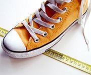 Shoe Measure