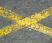 Sidewalk X